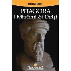 ANALIZZARE I FILM 9788831788564 AUGUSTO SAINATI LIBRO CINEMA E TEATRO