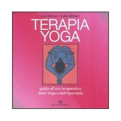WINDOWS 8. GUIDA RAPIDA 9788871928852 LIBRO COMPUTER E INTERNET