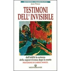 ECDL CON ATLAS. LA GUIDA MCGRAW-HILL ALLA PATENTE EUROPEA DEL COMPUTER. AGGIORNAMENTO AL SYLLABUS 4.0. CON CD-ROM 9788838664335