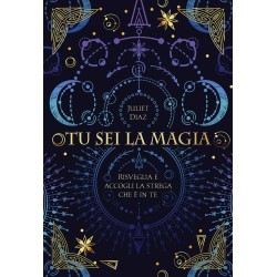 ADOBE PHOTOSHOP CC. GUIDA ALL'USO 9788866043638 TIZIANO FRUET LIBRO COMPUTER E INTERNET
