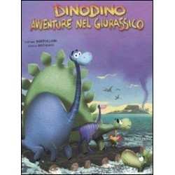JULIAN SCHNABEL. PERMANENTLY BECOMING AND THE ARCHITECTURE OF SEEING. EDIZ. ITALIANA E INGLESE 9788857210001 LIBRO ARTE