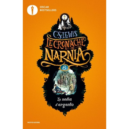 100 KISSES. SAY IT WITH ART 9788809786134 LIBRO ARTE