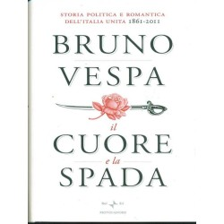 MODA & FASHION. HELLO KITTY 9788847444287 LIBRO LIBRI PER RAGAZZI
