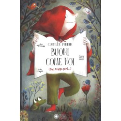 A ROMAN VILLA BY LAKE NEMI. THE FINDS. THE NORDIC EXCAVATIONS BY LAKE NEMI, LOC. S. MARIA (1998-2002) 9788871404356 LIBRO ARCHE